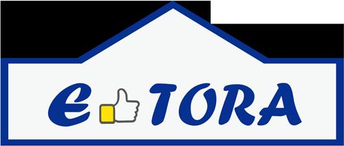 e-TORA